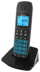 Alcatel E192 Black