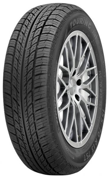 Шина Tigar Touring 165/70 R13 79T
