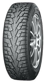 Шина Yokohama Ice Guard IG55 185/70 R14 92T