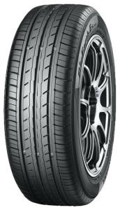 Yokohama Bluearth ES32 195/60 R15 88H